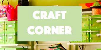 craft_corner