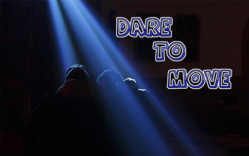 Dare-to-Move