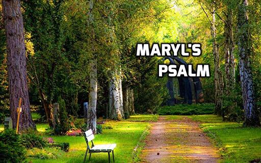MARYLS