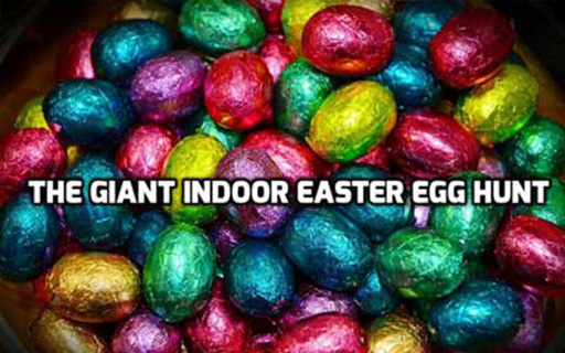 The-Giant-Indoor-Easter-Egg-Hunt
