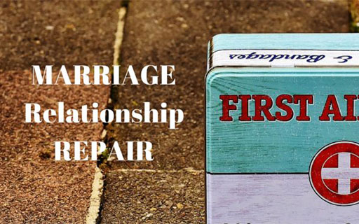 Marriage-Relationship-Repair
