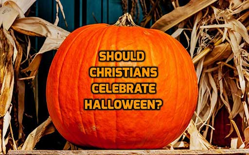 Should-Christians-Celebrate-Halloween