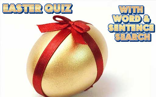 Easter-Quiz-with-Word-&-Sentence-Search
