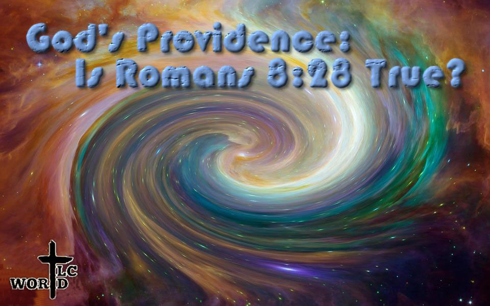 gods providence new (1)